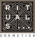 Street marketing teams for new store opening for Rituals