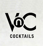 Drinks sampling in bars