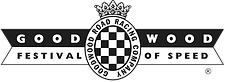Models and fashion models- stylists, make up artists for Goodwood