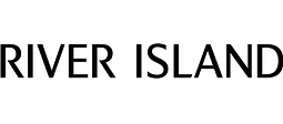 Make up artists nationwide for River Island