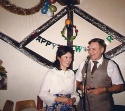 1979-128