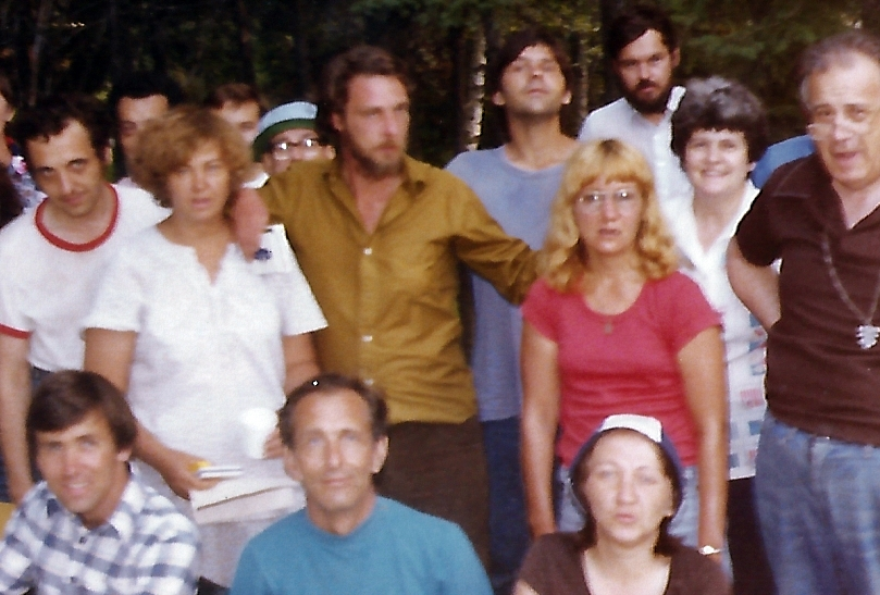 1979-151