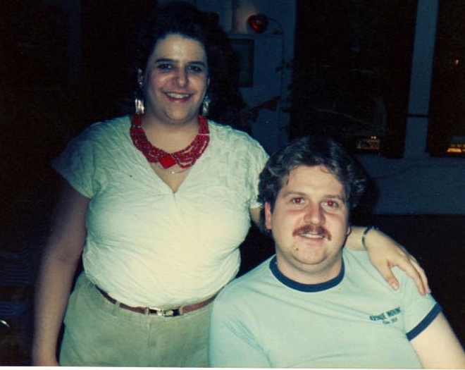 1986-007