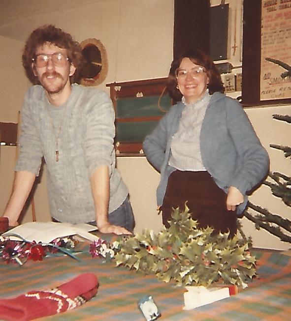 1983-006