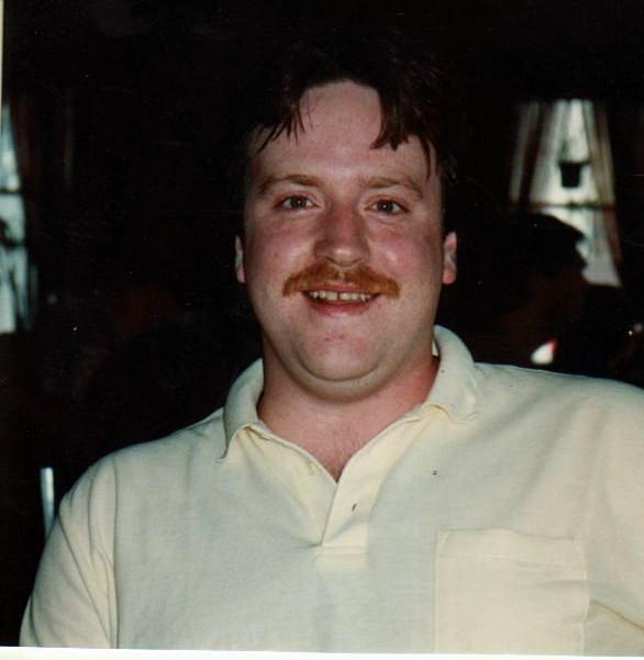 1985-016