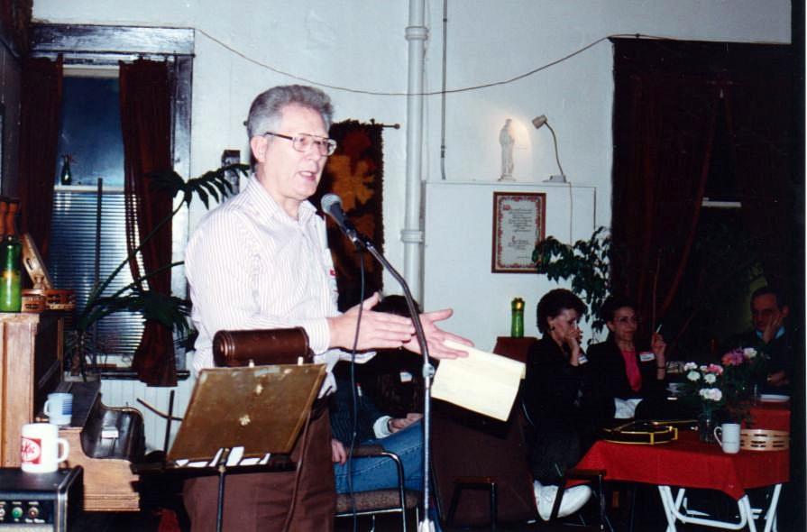 1991-028