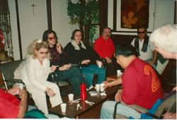 1991-013
