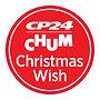 CP24_CHUM_ChristmasWish_Logo_Colour.jpg
