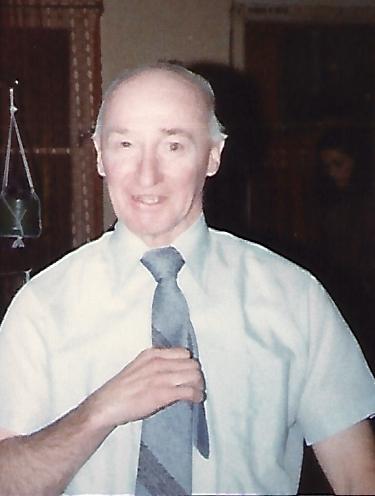 1979-086