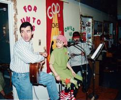 1995-019