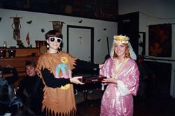 1993-001