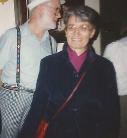 1991-002