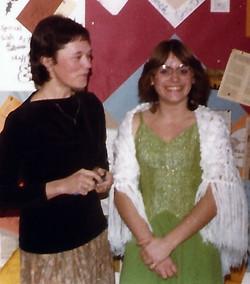 1979-019