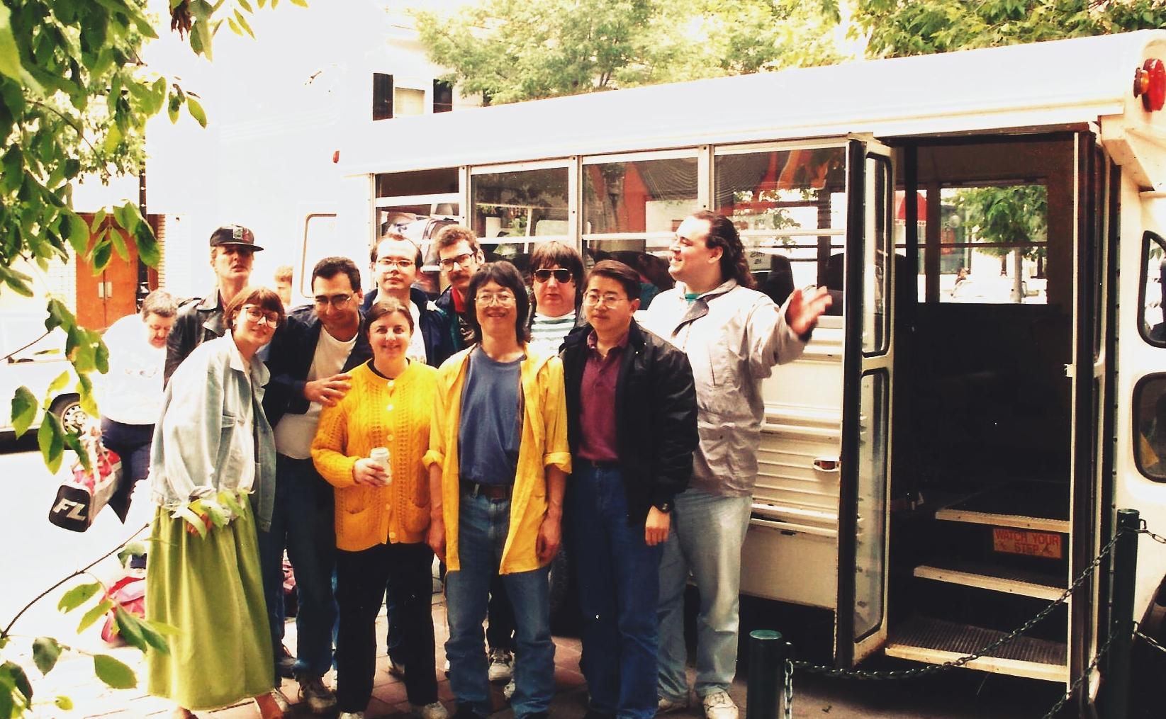 1993-005