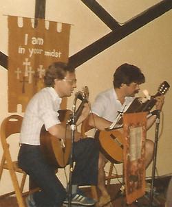 1983-008