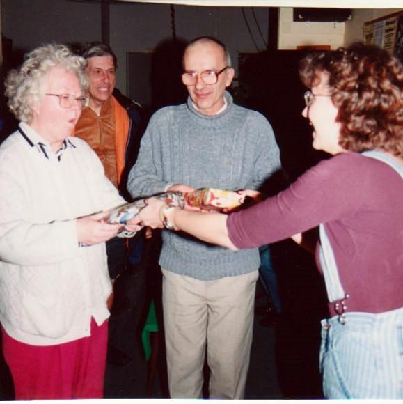1995-024