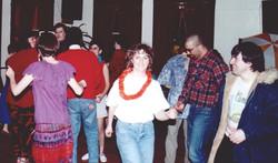 1994-020