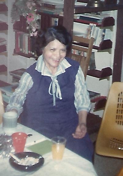 1979-126
