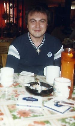 1984-009