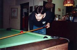 1985-007