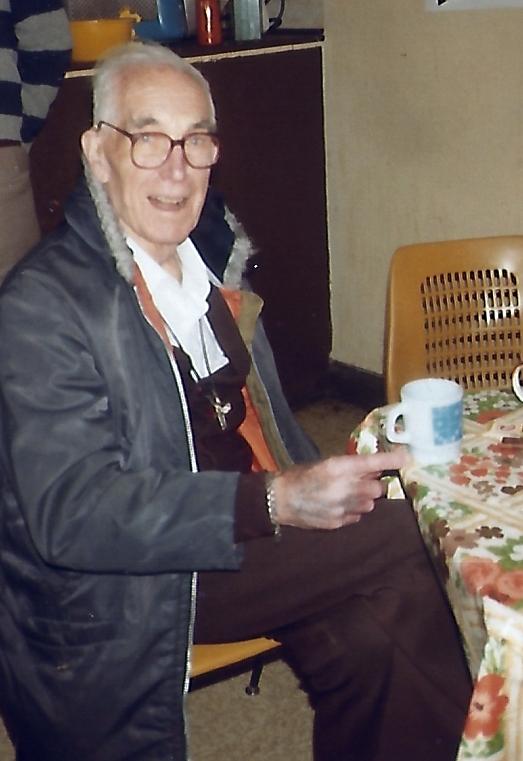 1984-010
