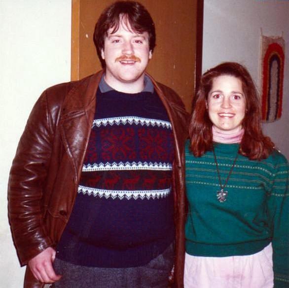 1985-020