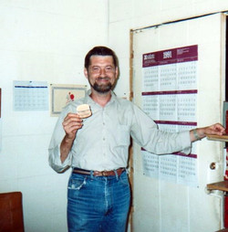 1985-017