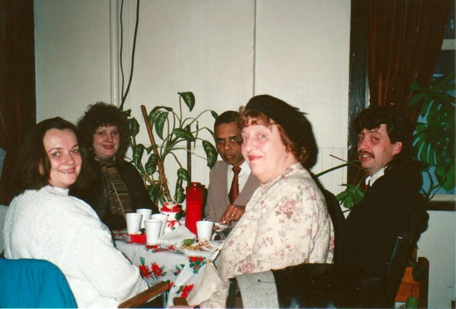 1991-101
