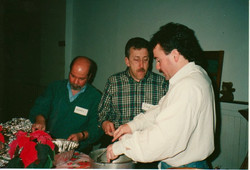 1991-012
