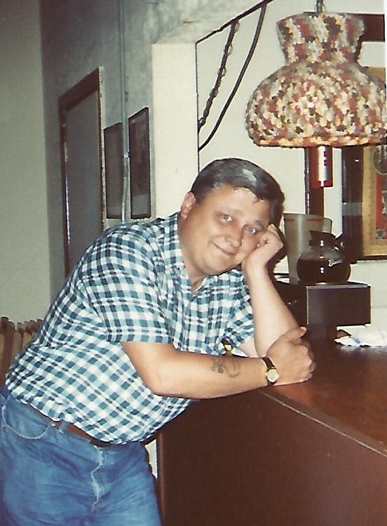 1989-013