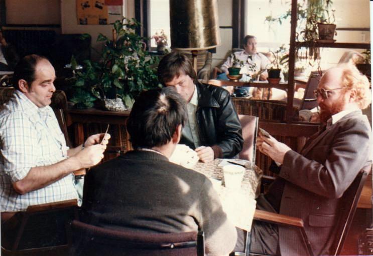 1986-010