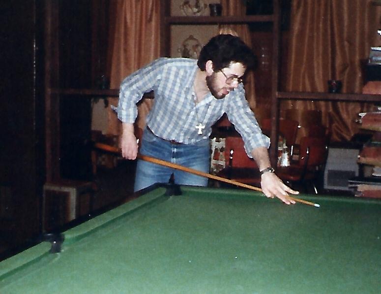 1983-001