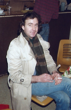 1984-005