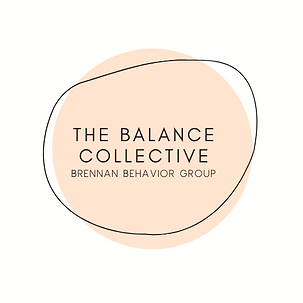 The Balance Collective.png