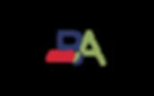 B&A-Logo_3_Color_v6_1.png