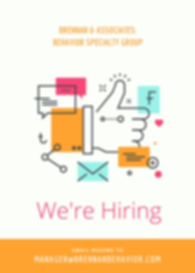 We're hiring!-1.png