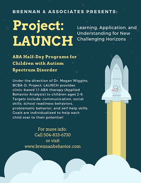 LAUNCH flyer.png