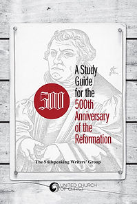 Reformation_Study_Guide_cover_FINAL_1024