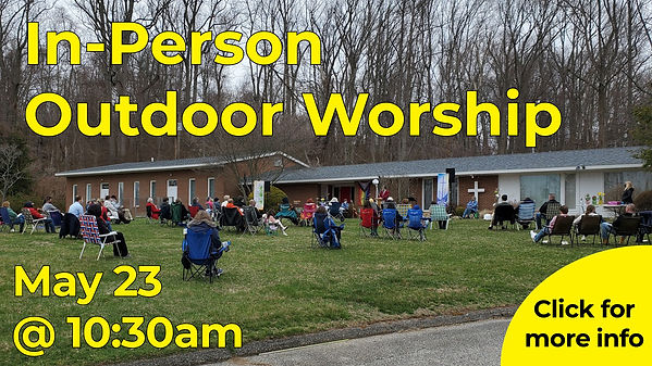In-Person Outdoor Worship.jpg