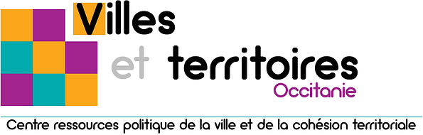 villes et territoires_logo.png