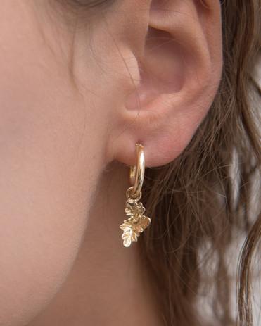 Artemisia-Earrings-3.jpg