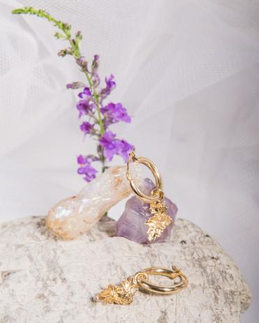 Artemisia-Earrings-1.jpg