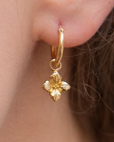 Hydrangea-Earrings-3.jpg