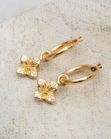 Hydrangea-Earrings-2.jpg