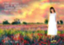 1 - Artemisia 1.jpg