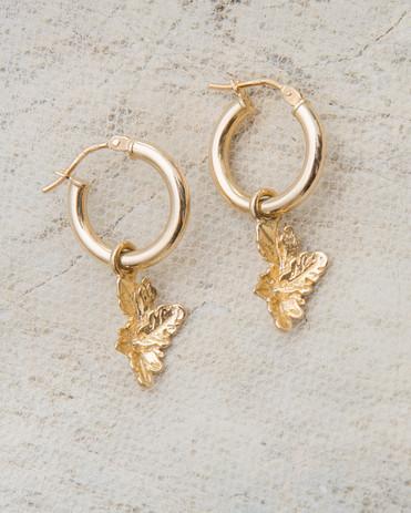Artemisia-Earrings-2.jpg