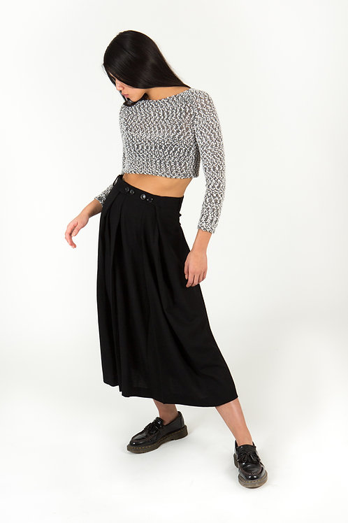 Ivy Skirt