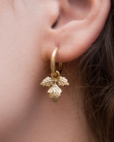 Ivy-Earrings-3.jpg