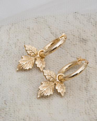 Ivy-Earrings-2.jpg