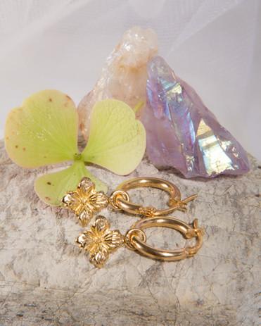 Hydrangea-Earrings-1.jpg